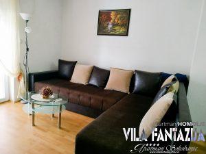 HOMOLJE_Vila_Fantazija_10