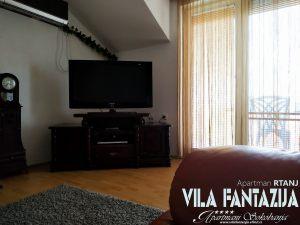 RTANJ_Vila_Fantazija_35
