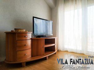 TISA_Vila_Fantazija_14