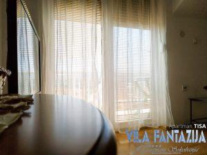 TISA_Vila_Fantazija_19