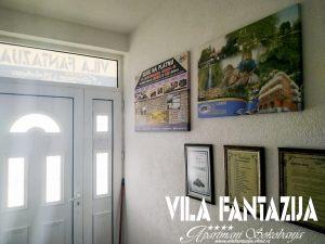 Vila_Fantazija_Sokobanja_5