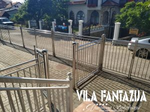 Vila_Fantazija_Sokobanja_6
